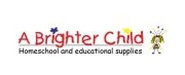 A Brighter Child coupon code
