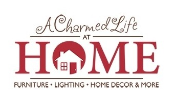 A Charmed Life coupon code