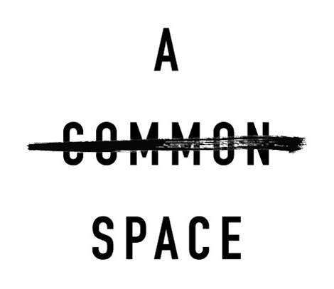 A Common Space coupon code