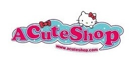 A Cute Shop coupon code