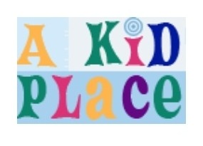 A Kid Place coupon code