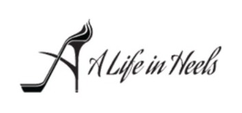 A Life in Heels coupon code