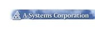 A-Systems coupon code