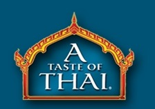 A taste of Thai coupon code