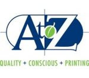 A to Z Printing coupon code