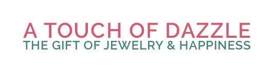 A Touch of Dazzle coupon code