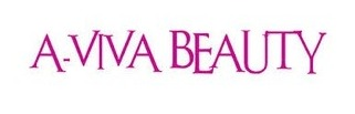 A-viva Beauty coupon code