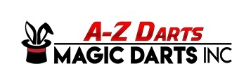 A-Z Darts coupon code