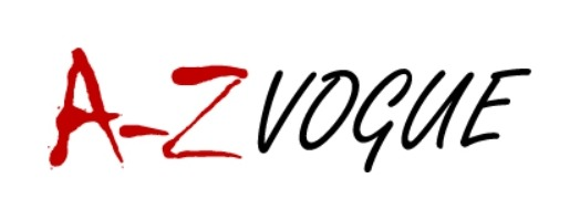 A-Z Vogue coupon code