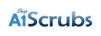 A1 Scrubs coupon code