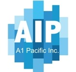 A1 Pacific coupon code