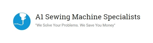 A1 Sewing Machine coupon code