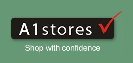 A1stores coupon code