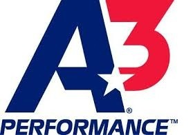 A3 Performance coupon code