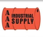 AAA Industrial Supply coupon code