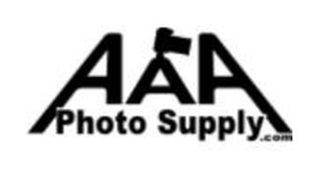 AAA Toner coupon code