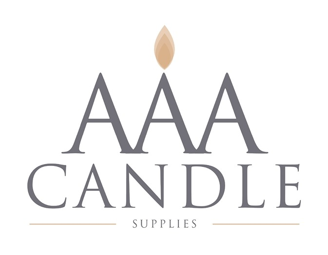 AAA Candle Supplies coupon code