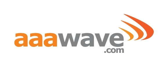 AAAWAVE coupon code