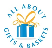All About Gifts & Baskets coupon code