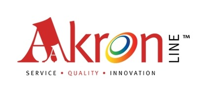 Aakron line coupon code