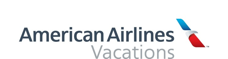 American Airlines Vacations coupon code