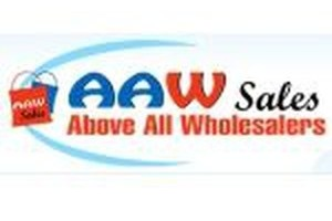 AAW Sales coupon code