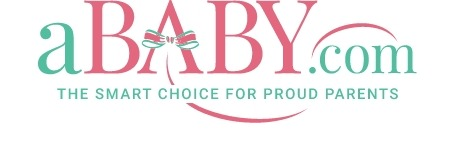 ABaby.com coupon code