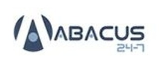 Abacus24-7 coupon code