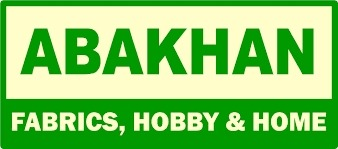 Abakhan coupon code