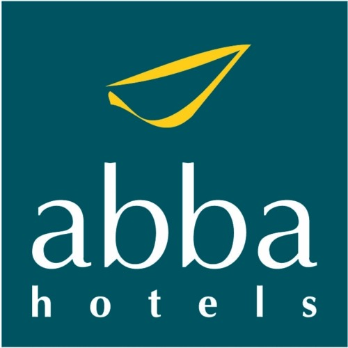 Abba Hotels coupon code