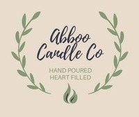 Abboo Candle coupon code
