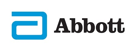 Abbott Store coupon code
