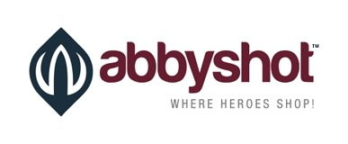 AbbyShot Clothiers Limited coupon code