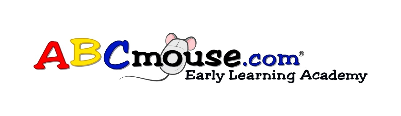 ABCmouse.com coupon code