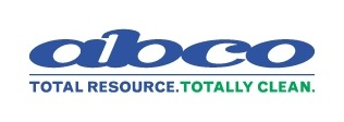 Abco Products coupon code
