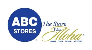 ABC Stores coupon code