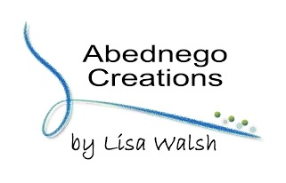 Abednego Creations coupon code