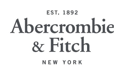 Abercrombie & Fitch coupon code