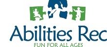 Abilities Rec, Inc. coupon code