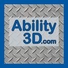 Ability3D coupon code