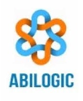 Abilogic coupon code