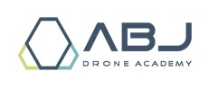 ABJ Drone Academy coupon code