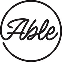 Able Apparel coupon code