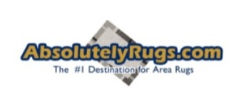 AbsolutelyRugs.com coupon code