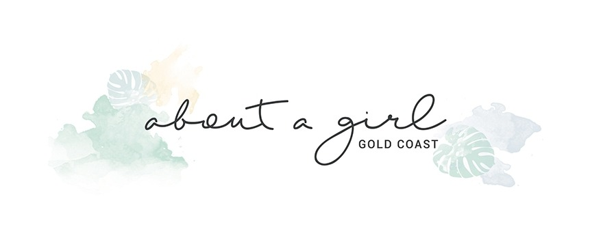 About A Girl coupon code