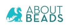 About-Beads coupon code