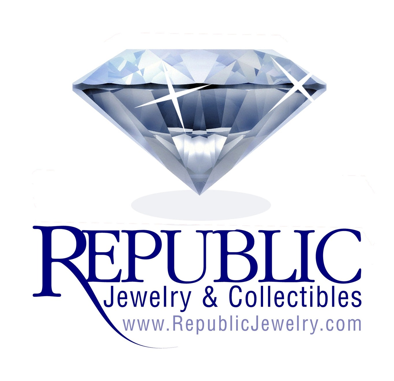 Republic Jewelry & Collectibles coupon code