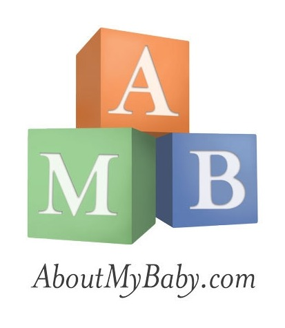 AboutMyBaby coupon code