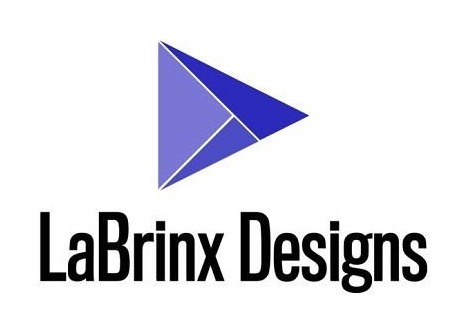 LaBrinx Designs coupon code