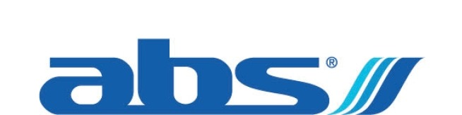 ABS Computer Technologies coupon code